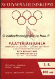 1952_helsinki_programme_olympique_ceremonie_cloture