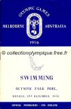 1956_melbourne_olympic_daily_program