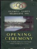 1956_melbourne_olympic_opening_ceremony_program