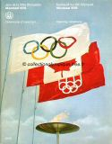 1976_montreal_olympic_opening_ceremony_program
