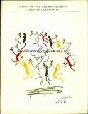 1984_los_angeles_olympic_opening_ceremony_program