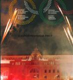 1992_barcelona_olympic_closing_ceremony_program