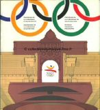 1992_barcelona_olympic_opening_ceremony_program