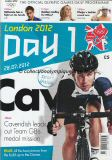 2012_london_olympic_daily_program