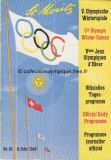 1948_st_moritz_programme_olympique_ceremonie_cloture