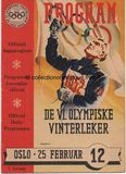 1952_oslo_programme_olympique_ceremonie_cloture