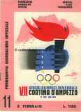 1956_cortina_programme_olympique_ceremonie_cloture