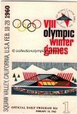 1960_squaw_valley_programme_olympique_ceremonie_ouverture