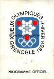 1968_grenoble_olympic_daily_program