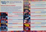 2014_sotchi_programme_olympique_ceremonie_cloture_folio
