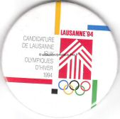 1994_lausanne_candidature.jpg