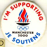 2000_manchester_candidature_badge.JPG