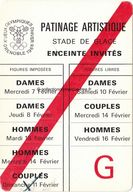 1968_grenoble_pass_olympique_patinage_artistique