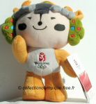2008_beijing_olympic_mascot_yingying