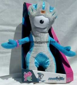 2012_london_olympic_mascot_mandeville