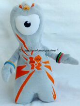 2012_londres_olympique_mascotte_wenlock