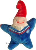 1992_albertville_olympic_mascot_magic_02