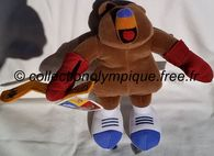 2002_salt_lake_city_olympic_mascot_coal_2