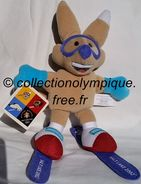 2002_salt_lake_city_olympic_mascot_copper_2