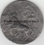 1908_london_participant_medal_pewter_verso.JPG