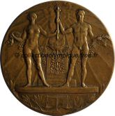 1928_amsterdam_medaille_participant_verso.jpg