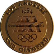 1984_los_angeles_medaille_participant_volontaires.JPG