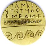 2004_athenes_medaille_participant_verso.jpg