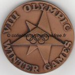 1960_squaw_valley_participant_medal_recto.JPG