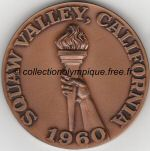1960_squaw_valley_participant_medal_verso.JPG