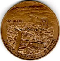 1968_grenoble_olympic_medal_participant