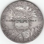 1976_innsbruck_olympic_medal_participant