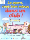 affiche_olympique_cnosf_asterix
