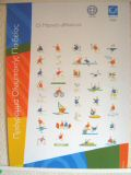 2004_athens_olympic_poster_mascots