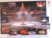 1992_albertville_olympic_poster_closing_ceremony