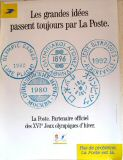 1992_albertville_olympic_poster_la_poste_small