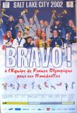 2002_salt_lake_city_olympic_poster_france_congratulations