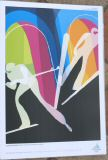 2006_turin_olympic_poster_nordic_combined