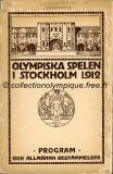 1912_stockholm_olympic_daily_program