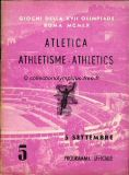 1960_rome_olympic_program_athletics