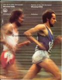 1976_montreal_olympic_program_athletics