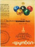 1980_moscou_programme_olympique_football