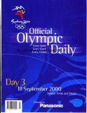 2000_sydney_olympic_program_day_3