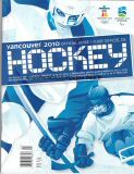 2010_vancouver_olympic_program_hockey.JPG