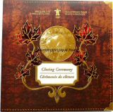2010_vancouver_olympic_program_closing_ceremony