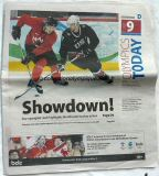 2010_vancouver_olympic_program_day_9.JPG