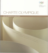 2011_charte_olympique