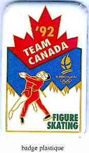 06_albertville_1992_noc_canada_figure_skating_wanted