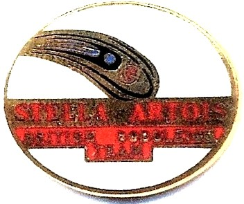 22_albertville_1992_noc_great-britain_bobsleigh_stella-artois_wanted