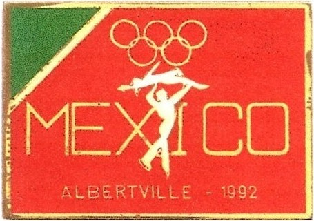 34_albertville_1992_noc_mexico_figure_skating_wanted