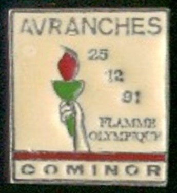 1992_albertville_flame_stage_avranches